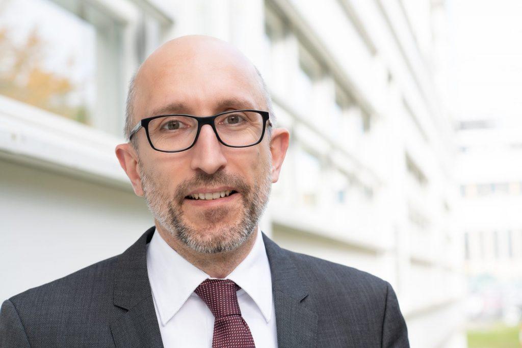 Prof. Dr. Heribert Anzinger: Bitcoin, Token & Co
