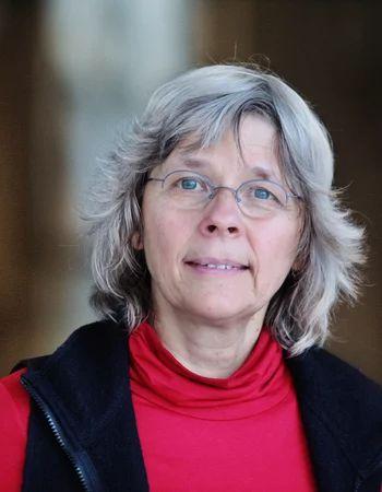 Prof. Dr. Elisabeth Knust: Die Taufliege Drosophila als Modell zum Verständnis menschlicher Krankheiten